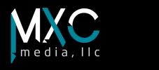 MXC Media